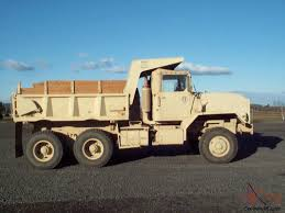 1985 AM General M929 5-ton 6x6 Military Dump Truck M923 Fileus Navy 051017n9288t067 A Us Army Dump Truck Rolls Off The New Paint 1979 Am General M917 86 Military For Sale M817 5 Ton 6x6 Dump Truck Youtube Moving Tree Debris Video 84310320 By Fantasystock On Deviantart M51 Dump Truck Vehicle Photos M929a2 5ton Texas Trucks Vehicles Sale Yk314 Dumptruck Daf Military Trucks Pinterest Ground Alabino Moscow Oblast Russia Stock Photo Edit Now Okosh Equipment Sales Llc