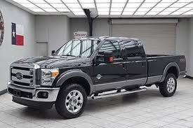 Used Ford F350 For Sale | Update Upcoming Cars 2020 About Midway Ford Truck Center Kansas City New And Used Car Trucks At Dealers In Wisconsin Ewalds Lifted 2017 F 150 Xlt 44 For Sale 44351 With Regard Cars St Marys Oh Kerns Lincoln Colorado Springs 4x4 Truckss 4x4 F150 Haven Ct Road Ready Suvs Phoenix Sanderson Gndale Az Dealership Vehicle Calgary Alberta Buying Diesel Power Magazine Dealer Cary Nc Cssroads Of