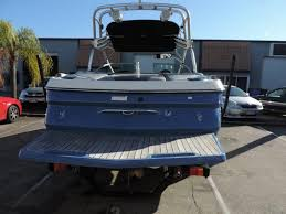 2006 MasterCraft X15 | Coastal Boat Sales