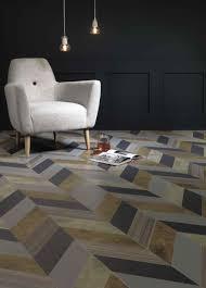 Amtico Vinyl Tile Flooring