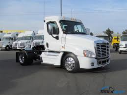 2009 Freightliner CA12542DC - CASCADIA For Sale In Fresno, CA By Dealer 2010 Freightliner Ca11342dc Scadia For Sale In Fresno Ca By Dealer Penske Used Trucks For Sale New Car Models 2019 20 2012 Peterbilt 357 Semi Ca Intertional Prostar Hood 1641174 At Best Lifted In Image Collection Michael Chevrolet Serving Clovis Madera Selma Dodge Ram Delmonico Red Beautiful Dealer Peterbilt 388 Single Axle Daycab For Sale 10309 Visalia Buick Gmc Tulare County Porterville