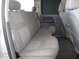 10 Used Dodge Truck Seats Trends   Saintmichaelsnaugatuck.com Used 2002 Dodge Ram 2500 59l Parts Sacramento Subway Truck New Ram 1500 For Sale In Edmton 2008 Big Horn At Country Diesels Serving Pickup Review Research 82019 And Dodgeram Dealership Freehold 2007 Diesel 4x4 Laramie Autocheck Certified 2011 Overview Cargurus 4x4 Best Loaded 2010 4wd Crew Cab Power Pro Trucks Plus Fresh Lifted 2017 Laramie 44 For