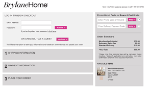 B&h Rewards Code - Actual Discounts Target Home Coupon Code 2in1 Step Ladder Chair Stools Brylanehome For The Home Brylane 30 Off 2018 Namecoins Coupons Coupon Samsung Tv Best Suv Lease Deals Mackenziechilds Code August 2019 Up To 10 Off Dealdash Free Bids Promo Spirit Halloween Stylish Summer With Brylanehome Outdoor Fniture 5 Minutes For Mom Chuck E Cheese Houston Google Adwords Decators Collection Codes