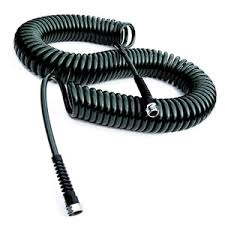 Get the best garden hose designed for lasting outdoor use