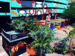 Home - Microtheater Miami