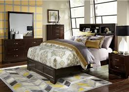 Badcock Furniture Bedroom Sets by Farmers Furniture Bedroom Sets Awesome Bedroom Badcock Furniture