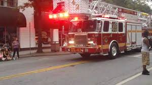 Ossining NY Vol Fire Department In MT Kisco Parade - YouTube Mount Kisco Cadillac Sales Service In Ny Dumpster Rentals Mt Category Image Fd Engine 106 Tower Ladder 14 Rescue 31 Responding Welcome To Chevrolet New Used Chevy Car Dealer Mtch1805c30h Trim Truck Mtch C30 V03 Youtube Rob Catarella Chappaqua Ayso Is A Mount Kisco Dealer And New Car Police Searching For Jewelry Robbery Suspect 2017 Little League Opening Day Rotary Club Of Seagrave Fire Apparatus Bedford Vol Department In Mt Parade