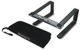 Laptop Stand Performance Stand For Laptop Computer | Numark Kensington Products Ergonomics Laptop Risers Monitor Stands Nodrill Mount For The Toyota Tacoma 4runner Bob Victor Technology Height Adjustable Standdc230b The Home Depot Alinum Stand Flexispot Table Sale Prices Brands Specs In Car Truck Van Suv Vehicle Police Laptop Computer Ipad Mount Stand Mobotron Ms426 Agiletek Corp Mobile Electronic Holders 2018 Holder Angle Portable Notebook Cbs Equipment From Colebrook Bosson Saunders Pro Desks Dominator Vehicle Mongoose Mounting Bracket Chevy Trucks Gps Desk Auto Car Truck Wcooling
