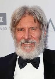hair according to decade men s health