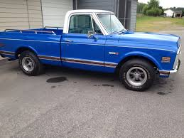 Auto Body And Collision Solutions 5304 N. Main St. Acworth, GA ... Milea Truck Sales And Leasing 885 E 149th Street Bronx Ny Tcbx Trucking 1748 Se 13th St Brainerd Mn Driving Mapquest App Finds Relevance Again With Beautiful Ios 7 Redesign How Can We Help 5101 Software Downloads Techworld Mountain Pacific Mechanical 8510 Aitken Rd Chilliwack Bc Google Maps For Semi Trucks Anyone Have A Good Truckers Map Site Mapq Http Www Mapquest Com Beauteous Ambearme Get Directions Can We Oak Tree By Car Urbon Tour Map Of North East Usa Nristownorg Pictures Without