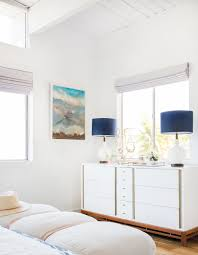 100 White House Master Bedroom Our Finally Get The Look Emily Henderson