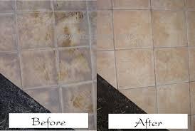eurotech marble tile care hawaii 808 877 0222