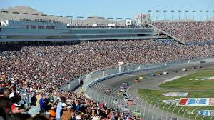 100 Nascar Truck Race Live Stream Guide To NASCAR Weekend 2018 In Las Vegas