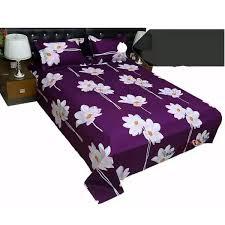 Aylin Linen Westport Headboard Furniture