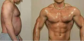 musculation sans matériel efficacité et limites