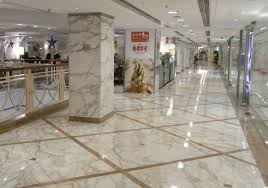 How To Clean Marble Floors The Easy Way