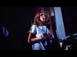 Halloween 5 Castellano Online by Halloween Ii 1981 Youtube