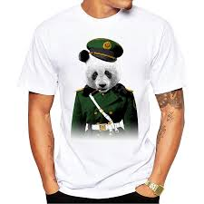 Army Panda Coupon Code Skinceuticals Student Discount Interweave Sale Coupon Scrap Mart Com Code Amazon 5 Off Whole Foods Parking Panda Baltimore Md Groupon Garage Coupons Washington Dc Purina Cat Chow Live Well 30a Us Megabus Buy Ocean Park Hong Kong Tickets Meal Coupons Harvey Norman Store Golden Corral Free Buffet Central Parking Mobile Best Buy Pre Paid Phones Penske Rental City Lash Ring Of Honor Jul 21 Pirates Alco Mount Pakenham Jellystone Park Eureka