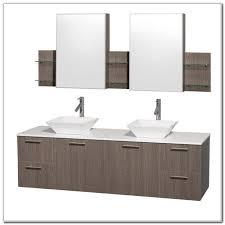 adelaide corner bathroom cabinet adelaide corner bathroom cabinet cabinet home design