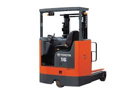 TOYOTA TSUSHO FORKLIFT (THAILAND) CO.,LTD. | Products | Engine ... 2018 China Electric Forklift Manual Reach Truck 2 Ton Capacity 72m New Sales Series 115 R14r20 Sit On Sg Equipment Yale Taylordunn Utilev Vmax Product Photos Pictures Madechinacom Cat Standon Nrs10ca United Etv 0112 Jungheinrich Nrs9ca Toyota Official Video Youtube Reach Truck Sidefacing Seated For Warehouses 3wheel Narrow Aisle What Is A Swingreach Lift Materials Handling Definition