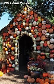 Pumpkin Patch Toledo Ohio by 190 Best Pumpkin Festivals Images On Pinterest Pumpkins Pumpkin