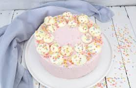 benjamin blümchen cake biographies recipes cake