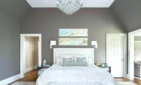 chambre chocolat et blanc chambre blanche et beige chambre a coucher blanc et beige cildt org