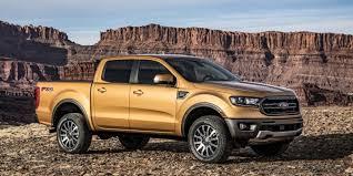 Ford Shows New Ranger Midsize Pickup | TechParle Piuptruckscom Tests New Pack Of Global Midsize Trucks The Ram Has Plans For A Midsize Truck In 2022 Update Their Fullsize Small Truck Big Deal Gmc Canyon Returns To Midsize Segment Ford Ranger Pickup May Return To Us 2018 2017 Mid Size Compare Choose From Valley Chevy Fiat Toro Will Give Birth A New Ram Pickup In The Usa Can Colorado Revitalize Allnew Dodge Dakota Spied Testing Jumping Back Into Market 2019 Tacoma World Best Goshare Is Also Considering Revival Carbuzz