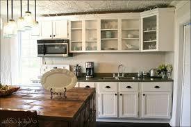 Usg Ceiling Tiles Menards by Beadboard Panels Menards Full Size Of Deck Boards Menards Light