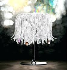 Small Table Lamps At Walmart by Table Lamp Small Table Lamps Walmart Ikea Large Silver Battery