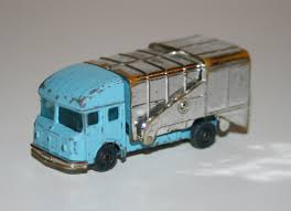 Vintage 1960's HUSKY 'S & D Refuse Van' Diecast Mack Granite Dump Truck Also Heavy Duty Garden Cart Tipper As Well Trucks For Sale In Iowa Ford F700 Ox Bodies Mattel Matchbox Large Scale Recycling Belk Refuse 1979 Cars Wiki Fandom Powered By Wikia Superkings K133 Iveco Bfi Youtube Hot Toys For The Holiday Season Houston Chronicle Lesney 16 Scammel Snow Plough 1960s Made In Garbage Kids Toy Gift Fast Shipping New Cheap Green Find Deals On Line At Amazoncom Real Talking Stinky Mini Toys No 14 Tippax Collector Trash