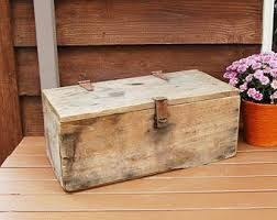 Image Result For Vintage Wooden Shipping Crates