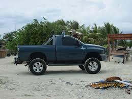 100 53 Dodge Truck My Dodge Truck
