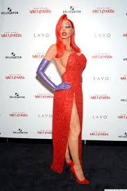 Heidi Klum Halloween 2011 by A Look At Heidi Klum U0027s Best Halloween Costumes Throughout The Years