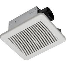 nutone invent series 80 cfm ceiling bathroom exhaust fan arn80