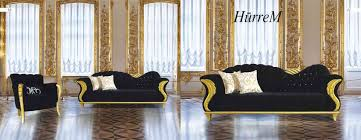 Living Room Furniture Sets Under 600 by Sofa And Loveseat Sets Under 500 2014 Modern Living Room Furniture