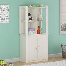 Garage Storage Cabinets At Walmart by Garage Storage System Solutions Storganizationblog E2 80 94