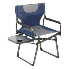 PORTAL Compact Folding Directors Chair Heavy Duty Folding Chair Padded Full  Back With Carry Strap,Side Table And Armrest,Supports 300 Lbs 8 Best Heavy Duty Camping Chairs Reviewed In Detail Nov 2019 Professional Make Up Chair Directors Makeup Model 68xltt Tall Directors Chair Alpha Camp Folding Oversized Natural Instinct Platinum Director With Pocket Filmcraft Pro Series 30 Black With Canvas For Easy Activity Green Table Deluxe Deck Chairheavy High Back Side By Pacific Imports For A Person 5 Heavyduty Options Compact C 28 Images New Outdoor