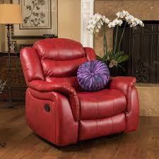Top 10 Red Leather Recliner Chairs - 2019 Reviews & Guide ... Erdington Covers Modern Splendid Couch Sofa Leather Recliner Lewis Fama Kim Manual Recling Chair Fabric Series 6 Chairs Carolina Pheasant Swivel Glider Woodstock Fniture 31 Best Comfy For Living Rooms 2019 Most Comfortable Buy Explode Online Furntastic Recliners Opulence Home American Eagle Ekch07apur Purple Accent Red Leather Recliner Chair Betlco Gndale Cushion Heather Outdoor Cushions Gl1271 Power Flash Bt 7950 Solid Wood Soft