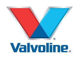 45% Off Valvoline.com Coupons & Promo Codes, December 2019