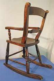 Childs Windsor Rocking Chair. Windsor Rocking Chair For Sale Zanadorazioco Four Country House Kitchen Elm Antique Windsor Chairs Antiques World Victorian Rocking Chair English Armchair Yorkshire Circa 1850 Ercol Colchester Edwardian Stick Back Elbow 1910 High Blue Cunningham Whites Early 19th Century Ash And Yew Wood Oxford Lath C1850 Ldon Fine