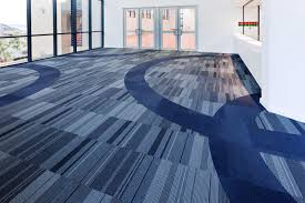 Tile Removal Crew by Save Money On Realestate Development With Commercial Carpet