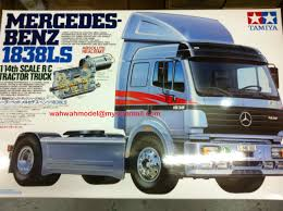 Tamiya 56305 1/14 RC Mercedes-Benz 1838LS - WAH WAH MODEL SHOP Rc Dynahead 6x6 G601tr Tamiya Usa Booth 2018 Nemburg Toy Fair Big Squid Rc Car And Tamiya Trailer Truck Modification Tech Forums 114 Grand Hauler Tamiya Truck King Hauler Black Car Kits Trucks Product 110 Team Hahn Racing Man Tgs 4wd Semi Truck Kit Rtr 1100 Pclick Scale 6x4 Chassis From Scale Parts Astec Models Model Mercedesbenz Arocs 3348 Tipper 14th Plastic Fmx Cab Assembly 114th Knight Semitruck Scania Front Lightbar V2 5000