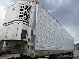 Utility -1998-us2p-48-tandem-axle-reefer-trailer For Sale Sparrow ... Truck Beds Truck Bodies For Sale 1 For Your Service And Utility Crane Needs 2013 Chevrolet Silverado 1500 4 Wheel Drive 8 Foot Body In Supreme Cporation Options Dump Bed Inserts For Sale Ajs Trailer Center Home Goodyear Motors Inc Phoenix Drake Equipment 2015 F250 Supercab Custom Scelzi Walkaround Youtube Trucks Elindustriescom