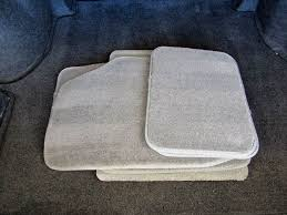 2005 Toyota Avalon Floor Mats by 2005 Toyota Avalon Xls In Fort Myers Beach Fl Auto Quest Usa Inc