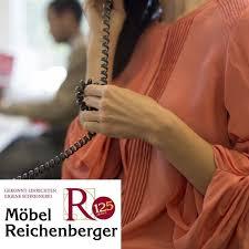 möbel reichenberger bahnhofstraße 2 ainring 2021