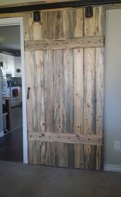 Old Barn Door For Sale Gallery - Doors Design Ideas Classic Sliding Barn Door Heritage Restorations Old Doors For Sale Farm House Doors And House Best 25 Ideas On Pinterest Barn Basin Custom Sliding Interior Door Hdware Office Interior Bedroom Hdware Large Size Haing Style Reclaimed Laundry Room Exterior Hinges Horseshoe Vintage Unique From Wood On Black Metal Rod Ideas Asusparapc