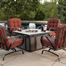 26 best outdoor furniture images on pinterest outdoor furniture