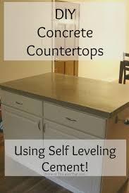 Bath Resurfacing Kit Bunnings by Best 25 Resurface Countertops Ideas On Pinterest Kitchen