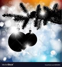 Barcana Christmas Trees by Christmas Christmas Tree Bulbsement Sizeschristmas Ornaments